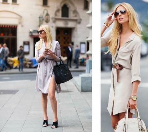 shirt-dress-2-e1409305312160